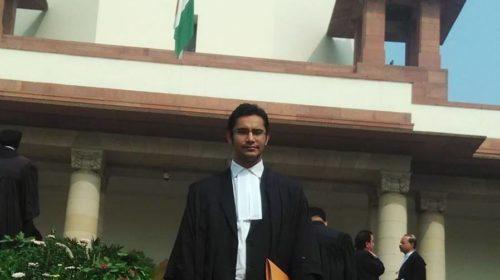 Nitish Banka